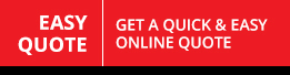 Easy Online Quote